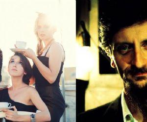 Concerti: Da non perdere il doppio appuntamento di Eclettica Festival, venerdì 19 luglio