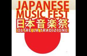 Festival: Estate giapponese all'Auditorium Parco della Musica