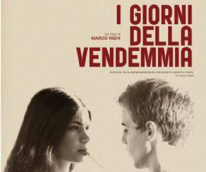 Spettacoli: All'Arena Cinema Nuovo Sacher e all'Arena dei Chiostri di San Pietro in Vincoli