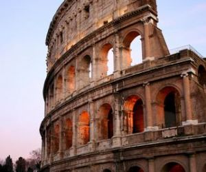 Visite guidate: A spasso per Roma con i vostri bambini nelle Sere d'Estate