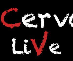 Concerti: torCervaraLive: gli Eventi Artistici@torCervara109