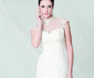 Fiere: Anteprima Roma Sposa: quattro giorni di moda e tendenza all'insegna del wedding