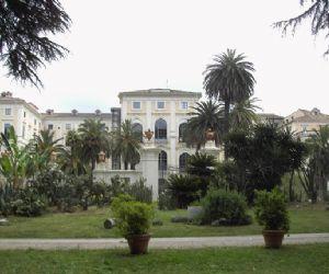 Concerti: Festa d'estate al Museo Orto Botanico