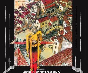 Festival: XX Festival del Teatro Medievale e Rinascimentale