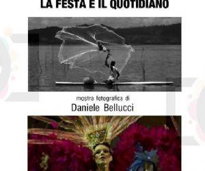 """Mostre: Mostra fotografica """"La Festa e il Quotidiano"""""""