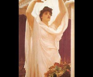 Visite guidate - Le Vestali, Nerone, Messalina e la Suburra Romana