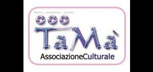 Serate: White party esclusivo per festeggiare i dieci anni di attività dell'Associazione Culturale Tamà