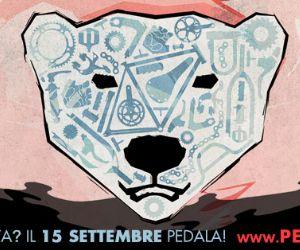 Visite guidate: Pedalata Polare a Roma!