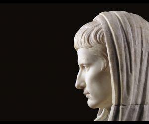 Mostre: Da ottobre alle scuderie del Quirinale: Augusto e la visione di una nuova era
