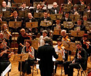 Concerti: L'Orchestra Filarmonica di Bacau in concerto a Roma Tre - ingresso libero