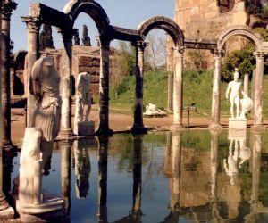 Visite guidate - Visita guidata ad uno dei monumenti patrimonio dell'Umanità dell'Unesco