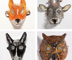 Corsi e seminari - Animali di Esopo e le carnevalesche romane