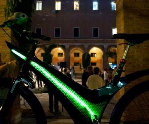 Rassegne: Notte europea dei ricercatori e settimana della scienza