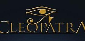 Mostre - Il Chiostro del Bramante ospita dal 12 ottobre 2013 al 2 febbraio 2014 un'importante esposizione incentrata sulla figura di Cleopatra VII, ultima regina d'Egitto