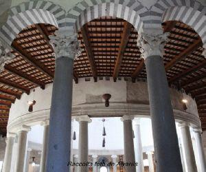 Visite guidate: La chiesa di Santo Stefano Rotondo al Celio