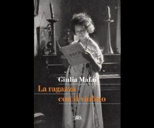 Libri: Presentazione del libro all'Accademia Nazionale di San Luca