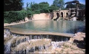Visite guidate - Tramonto nei giardini di Villa Doria Pamphilj