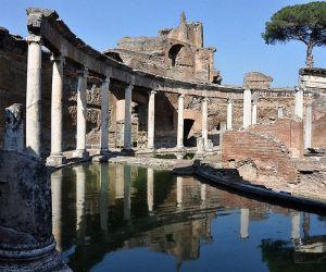 Visite guidate: A spasso per Roma con i vostri bambini. Visita guidata per bambini