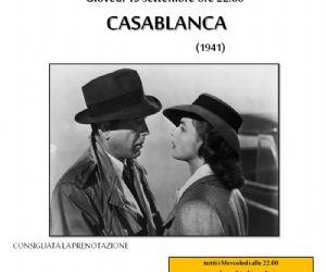 "Rassegne - Rassegna Cinematografica ""Cinema da OSCAR e …"""