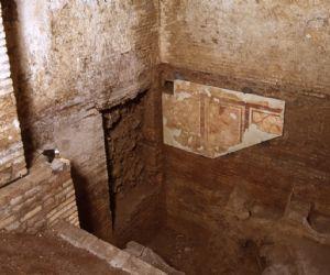 Visite guidate - Visita guidata al complesso archeologico di San Paolo alla Regola