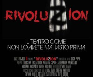 Spettacoli: Al Teatro Greco è di scena la NovAvanguardia