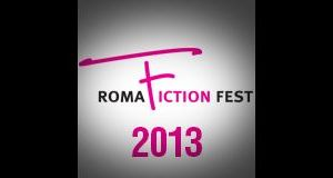 Festival: RomaFictionFest, il più importante festival italiano dedicato alla fiction tv, all'Auditorium Parco della Musica dal 28 settembre al 3 ottobre