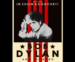 Concerti: Il 6 e 7 novembre all'Atlantico una leggenda vivente