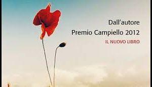 Libri - Carmine Abate, premio Campiello 2012, presenta il nuovo libro presso la libreria Feltrinelli (Galleria Sordi)