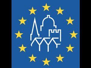 Visite guidate: Ingresso gratuito in occasione della Giornata Europea del Patrimonio 2013