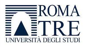 Altri eventi: Attività di Ateneo da lunedì 23 a domenica 29 Settembre 2013