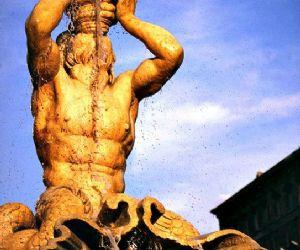 Visite guidate - Bernini e Borromini: geni rivali