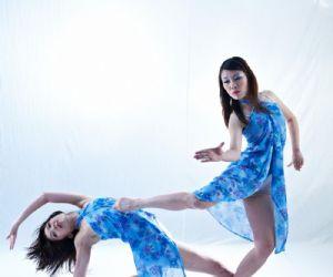 Spettacoli: Odyssey Dance Theatre di Singapore e Motus danza al Teatro Vascello