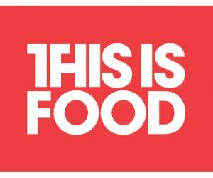 Sagre e degustazioni - Il progetto dedicato alla nuova food culture di Roma