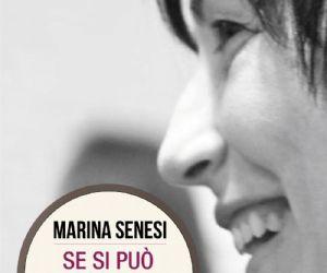 Spettacoli - Da Milano a Roma Con Europa Donna