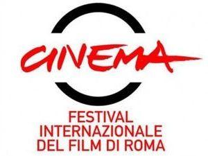 Spettacoli - Si svolgerà dall'8 al 17 novembre 2013 l'ottava edizione del Festival Internazionale del Film di Roma