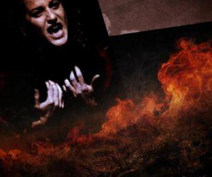 Spettacoli - 115 anni di Federico Garcia Lorca