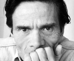 Spettacoli - Dal 22 al 27 ottobre il Millelire ospita un altro spettacolo che ricorda Pier Paolo Pasolini