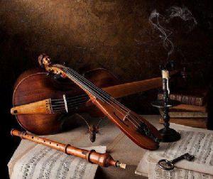 """Concerti - L'Orchestra barocca """"Opera in Roma"""" in Barocco e Balletto ospiti nella prestigiosa Chiesa Evangelica Valdese"""