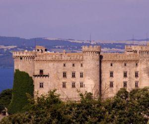 Visite guidate - Una domenica al castello tra storia, favole e leggende