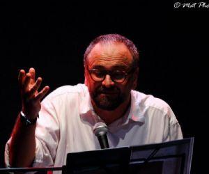 Spettacoli - La Compagnia Diritto & Rovescio presenta un reading con musica dal vivo omaggio ad Antonio Tabucchi