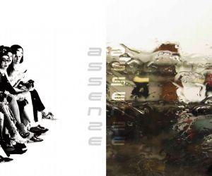 Gallerie - Doppia personale dei fotografi Monica Di Brigida e Luca Nocera, a cura di Laura Fusco