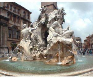 Visite guidate - A spasso per Roma con i vostri bambini. Visita guidata per bambini