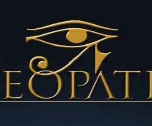Visite guidate - Visita guidata alla mostra Cleopatra. Roma e l'incantesimo dell'Egitto
