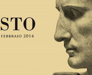 Visite guidate - Visita guidata alla mostra Augusto. La visione di una nuova era