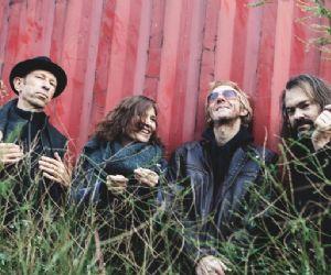 Concerti - L'altra faccia dei Motorpsycho tra rock e pop-tronica dal vivo al Rising Love