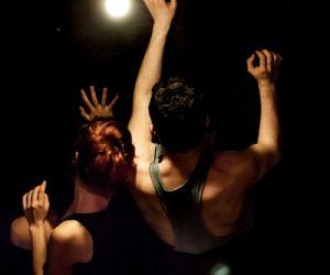 Spettacoli - La danza al Teatro Vascello. Cinque coreografi. Un pretesto letterario. L'amore.