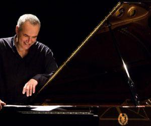 """Concerti - """"Musica pourparler"""". La musica raccontata dagli interpreti"""