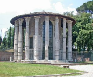 Visite guidate - Con apertura straordinaria del Tempio Rotondo