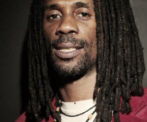 Concerti - Il reggae di General Levy & Daddy Freddy insieme dal vivo sul palco del Rising Love