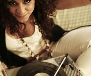 Concerti - Tutte le sfumature del pop dal vivo al Barnum Seminteatro